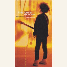 Join The Dots: B-Sides And Rarities by The Cure