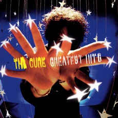 Greatest Hits mp3 Artist Compilation by The Cure