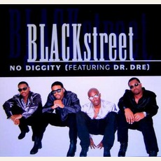 No Diggity (Feat. Dr Dre)
