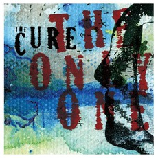 The Only One mp3 Single by The Cure