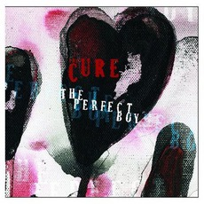 The Perfect Boy mp3 Single by The Cure