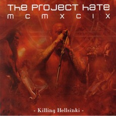 Killing Hellsinki