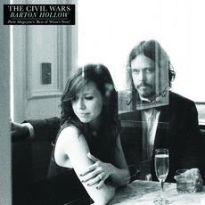 Barton Hollow mp3 Album by The Civil Wars