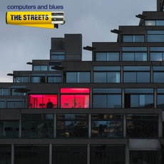 Computers And Blues mp3 Album by The Streets