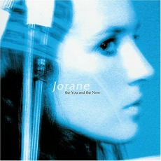 The You And The Now mp3 Album by Jorane
