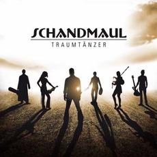 Traumtänzer mp3 Album by Schandmaul