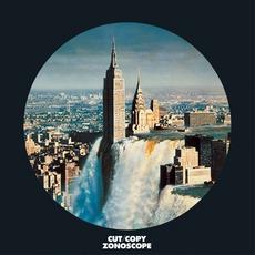Zonoscope mp3 Album by Cut Copy