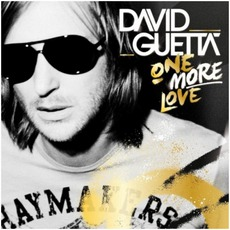 One More Love (Limited Edition) mp3 Album by David Guetta