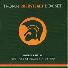 Trojan: Rocksteady Box Set