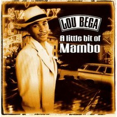 A Little Bit Of Mambo mp3 Album by Lou Bega