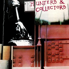 Hunters & Collectors