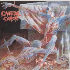 Tomb Of The Mutilated (Remastered)