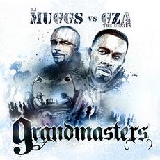 Grandmasters by Dj Muggs Vs. GZA/Genius