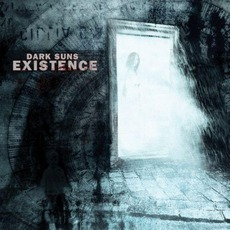 Existence mp3 Album by Dark Suns