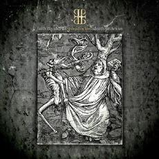 Faith Divides Us - Death Unites Us (Special Edition)