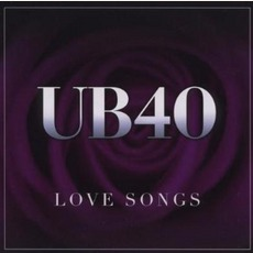 Love Songs mp3 Artist Compilation by UB40