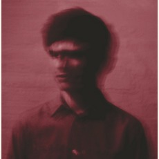 Limit To Your Love mp3 Single by James Blake