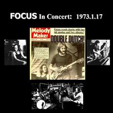 BBC In Concert (17.01.1973)