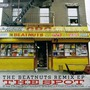 The Spot: The Beatnuts Remix EP