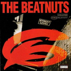 The Beatnuts: Street Level