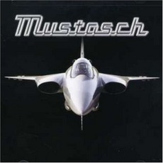 Latest Version Of The Truth mp3 Album by Mustasch