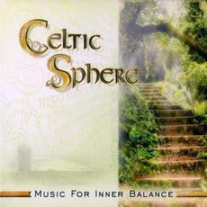 Celtic Sphere: Music For Inner Balance