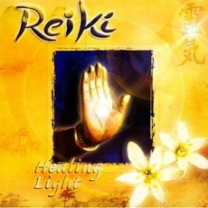 Reik: Healing Light