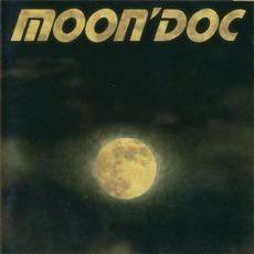 Moon'Doc