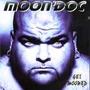 Get Mooned