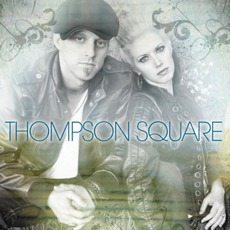 Thompson Square mp3 Album by Thompson Square