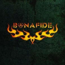 Bonafide mp3 Album by Bonafide