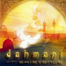 Dahmani With Existence