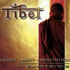 Tibet- Heart Beat Meditation