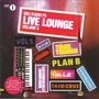 Radio 1's Live Lounge, Volume 5