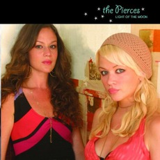 Light Of The Moon mp3 Album by The Pierces