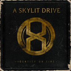 Identity On Fire mp3 Album by A Skylit Drive