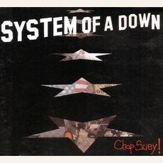 Chop Suey!