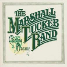Carolina Dreams (Remastered) mp3 Album by The Marshall Tucker Band