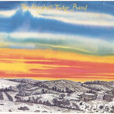 The Marshall Tucker Band (Remastered)