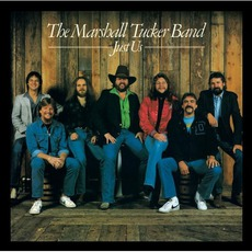 Just Us (Remastered) mp3 Album by The Marshall Tucker Band