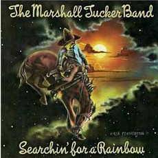 Searchin' For A Rainbow (Remastered) mp3 Album by The Marshall Tucker Band
