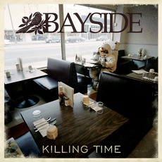 Killing Time mp3 Album by Bayside