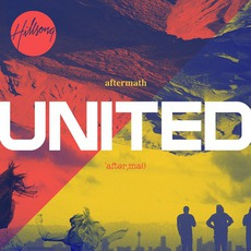 Aftermath mp3 Album by Hillsong United
