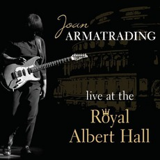 Live At The Royal Albert Hall mp3 Live by Joan Armatrading