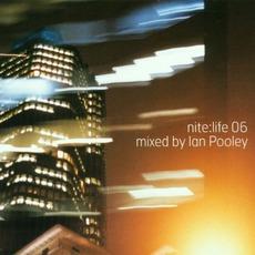 Nite:Life 06