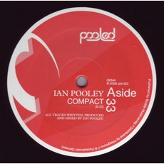 Compact by Ian Pooley