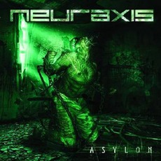 Asylon mp3 Album by Neuraxis