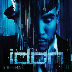 iDon by Don Omar