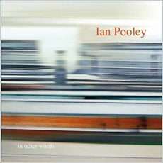 In Other Words by Ian Pooley