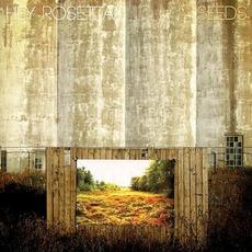 Seeds mp3 Album by Hey Rosetta!